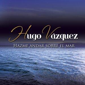 Hugo Vázquez 歌手頭像