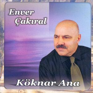 Enver Çakıral 歌手頭像