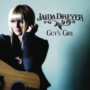 Jaida Dreyer