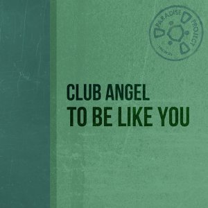 Club Angel 歌手頭像