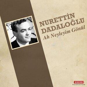 Nurettin Dadaloğlu 歌手頭像