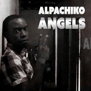 Alpachiko 歌手頭像