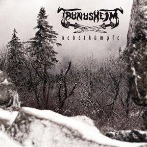 Taunusheim