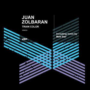Juan Zolbaran