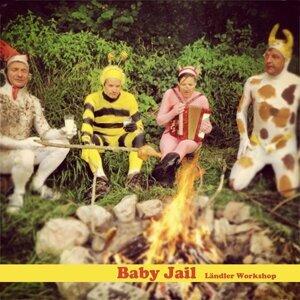 Baby Jail 歌手頭像