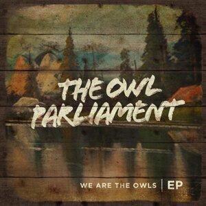 The Owl Parliament 歌手頭像