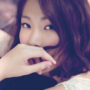 王若琳(Joanna Wang) 歌手頭像