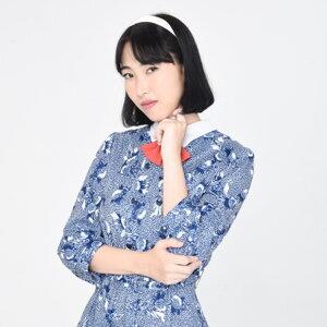 王若琳 (Joanna Wang) 歌手頭像