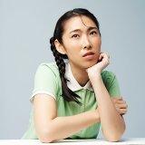 王若琳 (Joanna Wang)