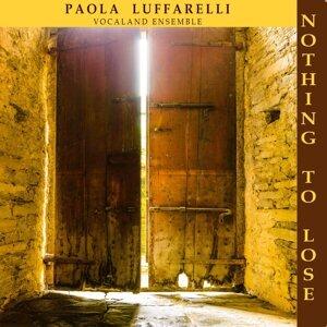 Paola Luffarelli Vocaland Ensemble 歌手頭像