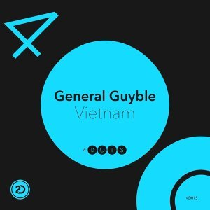 General Guyble 歌手頭像