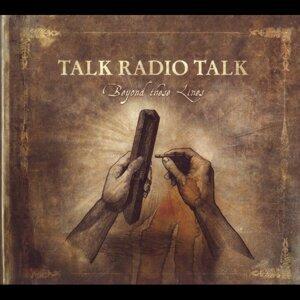 Talk Radio Talk