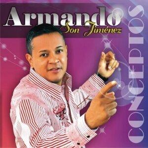 Armando Son Jimenez 歌手頭像
