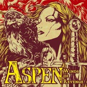 Aspen 歌手頭像