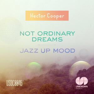 Hector Cooper 歌手頭像
