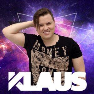 Klaus 歌手頭像