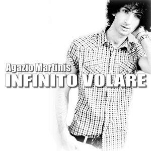 Agazio Martinis 歌手頭像