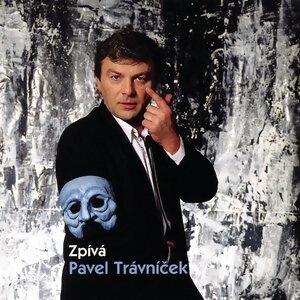 Pavel Travnicek 歌手頭像