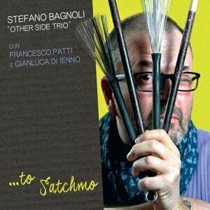Stefano Bagnoli Other Side Trio 歌手頭像