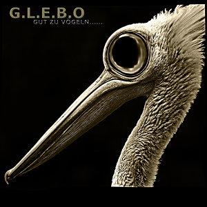 G.L.E.B.O. 歌手頭像
