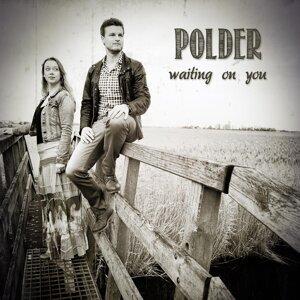 Polder 歌手頭像