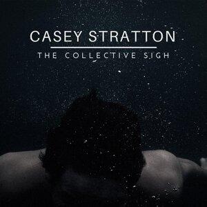 Casey Stratton 歌手頭像