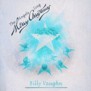 Billy Vaughn 歌手頭像