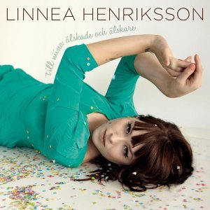 Linnea Henriksson 歌手頭像