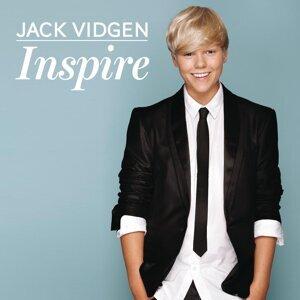 Jack Vidgen