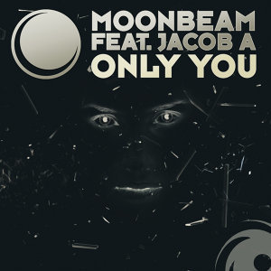 Moonbeam featuring Jacob A 歌手頭像