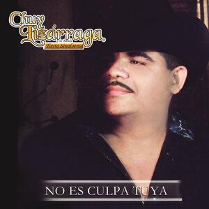 Chuy Lizárraga y Su Banda Tierra Sinaloense 歌手頭像