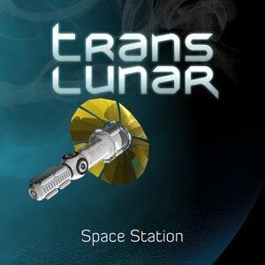 Translunar 歌手頭像