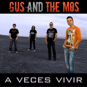 Gus And The Mos 歌手頭像