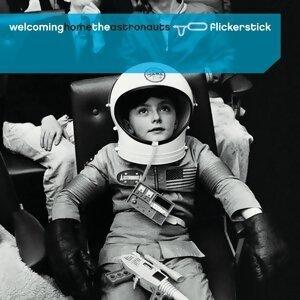 Flickerstick 歌手頭像