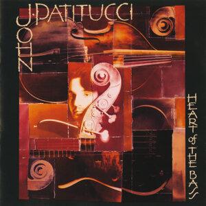 John Patitucci 歌手頭像