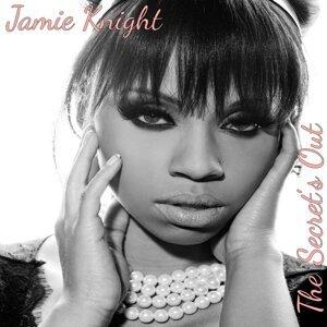 Jamie Knight 歌手頭像