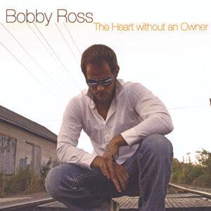 Bobby Ross 歌手頭像