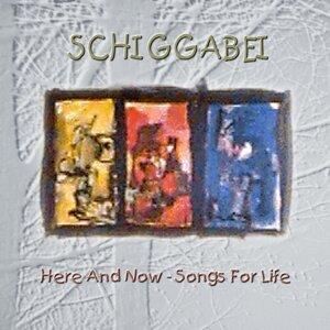 Schiggabei 歌手頭像