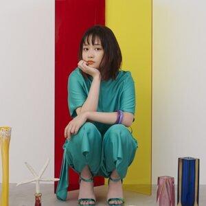 大原櫻子 歌手頭像