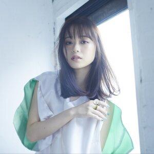 大原櫻子 Artist photo