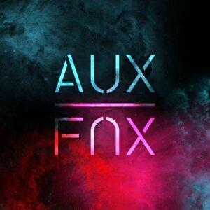 Auxiliary Phoenix
