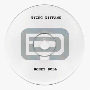Tying Tiffany 歌手頭像