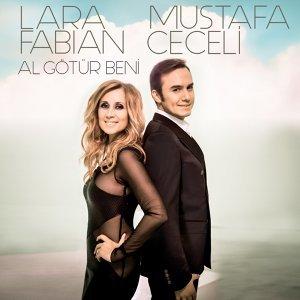 Mustafa Ceceli, Lara Fabian 歌手頭像