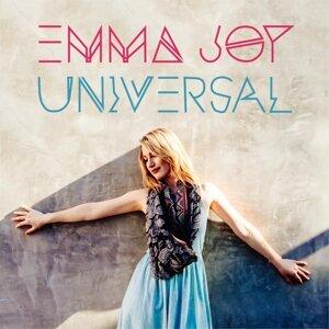 Emma Joy 歌手頭像