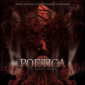 Sopor Aeternus, The Ensemble Of Shadows 歌手頭像