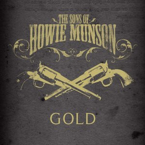 The Sons Of Howie Munson