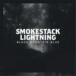 Smokestack Lightning 歌手頭像