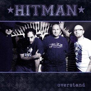 Hitman 歌手頭像