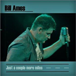 Bill Amos 歌手頭像