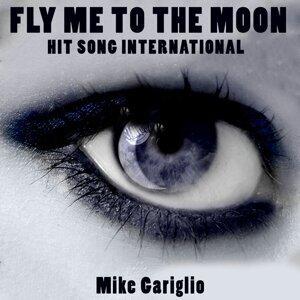 Mike Gariglio 歌手頭像